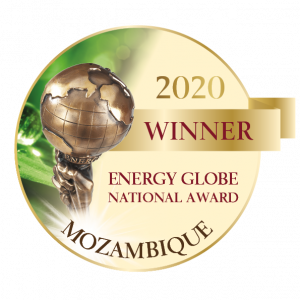 nationalwinner2020_mozambique